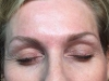permanent-makeup-7-healed